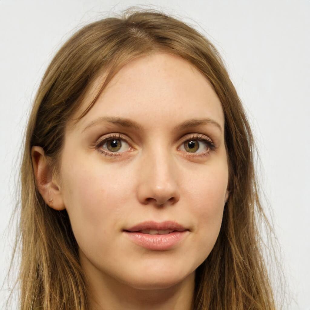 Melanie Uckermann