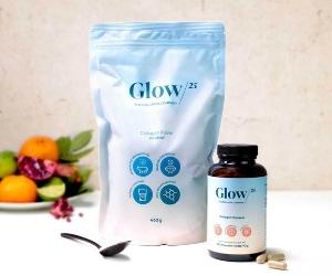 Glow25